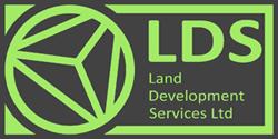 Richard Evans, LDS Ltd testimonial for lone worker monitoring