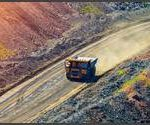 Mining Company in Northwestern Ontario testimonial for lone worker monitoring