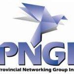 PNGI testimonial for lone worker monitoring