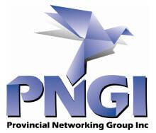 PNGI testimonial for lone worker monitoring