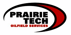 Prairie Tech Oilfield Services testimonial for lone worker monitoring
