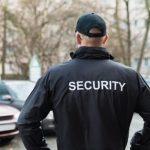 security canada expo