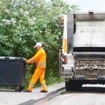 municipal worker safety