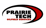 Prairie Tech Oilfield Services review of Ok Alone