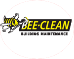 What Bee-clean say about lone working