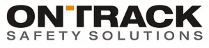 OnTrack Safety Logo