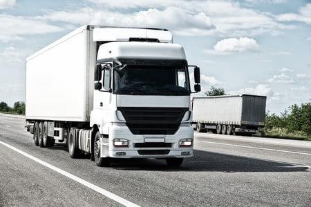 safety strategy logistics